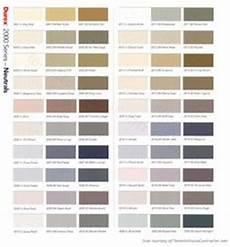 House Foundation Color Chart Quikrete 174 Stucco Amp Mortar Color Chart Liquid 1 10 Oz
