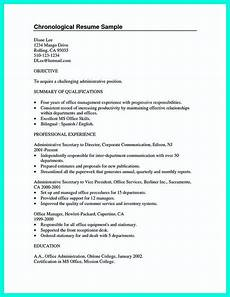 Resumes Examples For Students Nice Best College Student Resume Example To Get Job