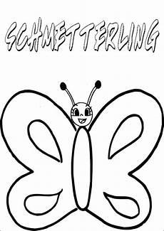 Ausmalbilder Tiere Schmetterling Ausmalbilder Schmetterling 18 Ausmalbilder Tiere