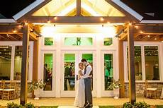 People S Light And Theater Company Malvern Pa The Farmhouse At Peoples Light Wedding Jillian And Evan