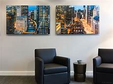 Office Artwork Acrylic Prints Fine Art Prints Mounted To Acrylic And