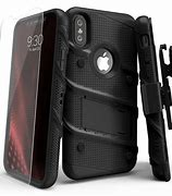 Image result for Best iPhone X Cases