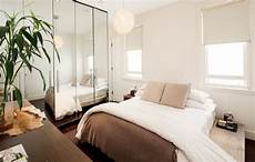 How To Make Small Bedrooms Look Bigger 7 Ways To Make A Small Bedroom Look Bigger Realestate Au