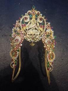 Arm Vanki Designs In Gold Huge Gold Vanki Design Vanki Designs Jewellery Gold