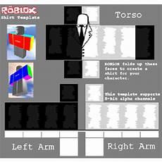 Roblox 2020 Template Half Black Suit Half White Suit Roblox