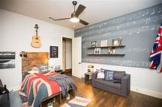 Boy Bedroom Decorating Ideas Boy Bedroom Decorating Ideas Hgtv
