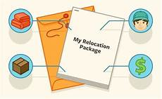 Average Relocation Package 33 Best Images About Illustration Flat On Pinterest Bill