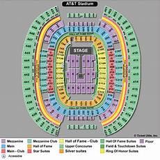 Chepauk Stadium Seating Charts At Amp T Stadium Tickets Cowboys Tickets Amp More