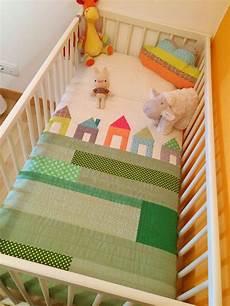 patchwork bebe colcha para cuna de patchwork colchas infantiles