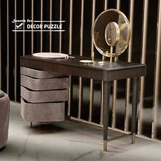 modern dressing table designs for contemporary