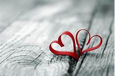 Valentines Day Backgrounds Insanely Romantic Text Messages That Spell Love And