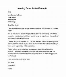 Printable Cover Letter Essay Writing Service Prepare Cover Letter