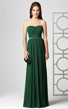 green prom dresses dressed up