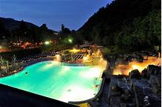 bagno di romagna roseo hotel euroterme hotel roseo euroterme wellness resort bagno di romagna