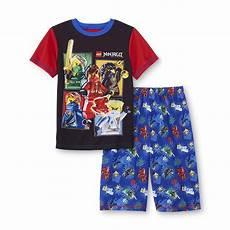 lego clothes for boys lego ninjago boy s pajama shirt clothing boys
