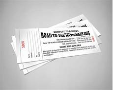 Ticket Books Printing Raffle Tickets Designing New York Raffle Book Printing