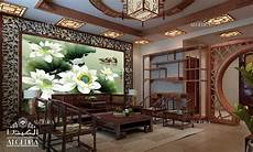 Home Design Asian Style Design Style House Wallpaper Wallpapers App