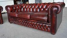 divani chester usati divani chesterfield vintage originali