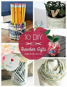 crafts gifts 10 diy gifts budget friendly crafts