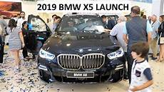 2019 bmw reveal 2019 bmw x5 melbourne reveal launch