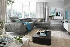 Gray Sectional Sofa 3d Image by Contemporary Grey Leather Sofabed Sectional Denver