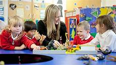 primary education part time ba 2020 21