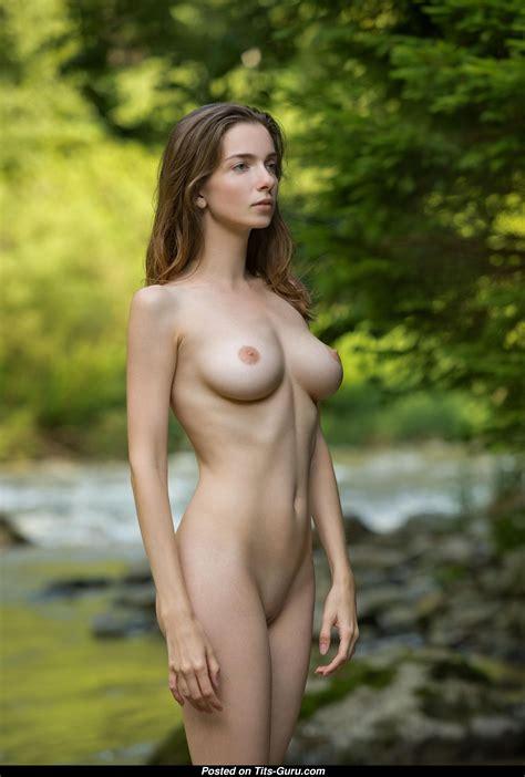 New Nude City Com