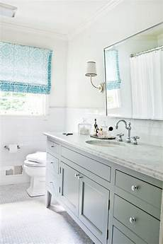 Light Grey Marble Bathroom 30 Amazing Ideas And Pictures Of Antique Bathroom Tiles 2019