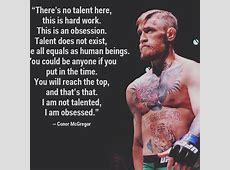 Rule for life: Hard work beats talent #inspiring #business
