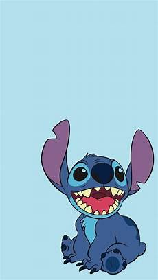 stitches lockscreen resultado de imagen para stitch wallpaper iphone stitch