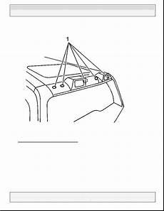 Hummer H3 Manual Part 1438