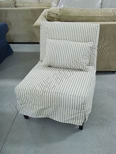 accent chair covers pottery barn armless slipcovered sofa accent chair