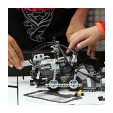 Degree In Robotics Degree Overview Associate Of Arts A A Degree In Robotics