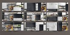 Architecture Portfolio Layout 50 Best Architecture Portfolio Templates