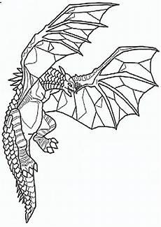 Coole Drachen Ausmalbilder Drachen Malvorlagen Kostenlos Zum Ausdrucken