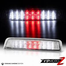 2016 Ram Light 2009 2016 Dodge Ram 1500 2500 3500 Led Chrome Cab Cargo