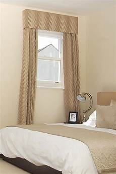 Bedroom Window Curtains Decoration Curtains For Small Window In Bathroom With