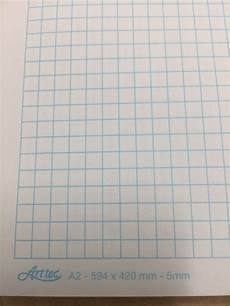2mm Graph Paper Graph Paper A2 594 X 420mm 2mm Or 1mm Sheet By One Or