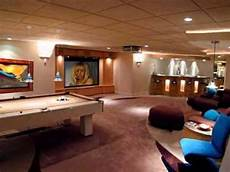 Cool Game Room Lighting Cool Game Room Ideas Youtube