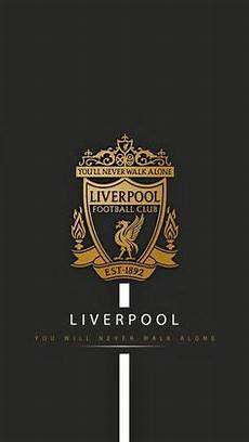 Liverpool Live Wallpaper Iphone by Walk On With In Your Ynwa Liverpool Fc