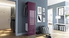 mobili per ingresso guardaroba mobile per entrata neve composizione 5 per ingresso moderno