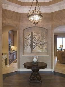 Large Foyer Light Best Foyer Light Fixture Design Ideas Amp Remodel Pictures