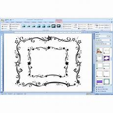 clipart for microsoft word how to add free borders clip microsoft word documents