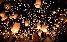 Light Festival Houston 2019 The Lights Festival Houston