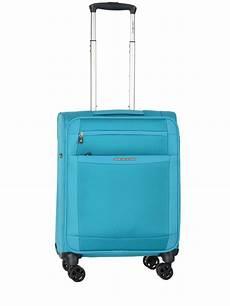 samsonite cabin bag samsonite carry on suitcase dynamo best prices