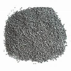 Phosphate Fertilizer Single Super Phosphate Fertilizer At Rs 450 Bag 50 Kg