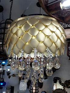 Led Lights Wholesale In Mumbai Where To Shop For Lights In Mumbai Bookmark This Guide To