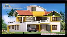 5 Crore House Design Home Plans In Kerala Below 5 Lakhs See Description Youtube