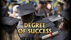 education college top 10 colleges in the world that are hardest to get into