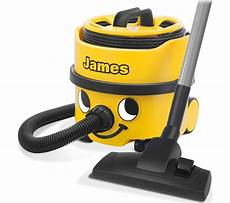 vaccum cleaners numatic jvp180 a1 cylinder vacuum cleaner yellow